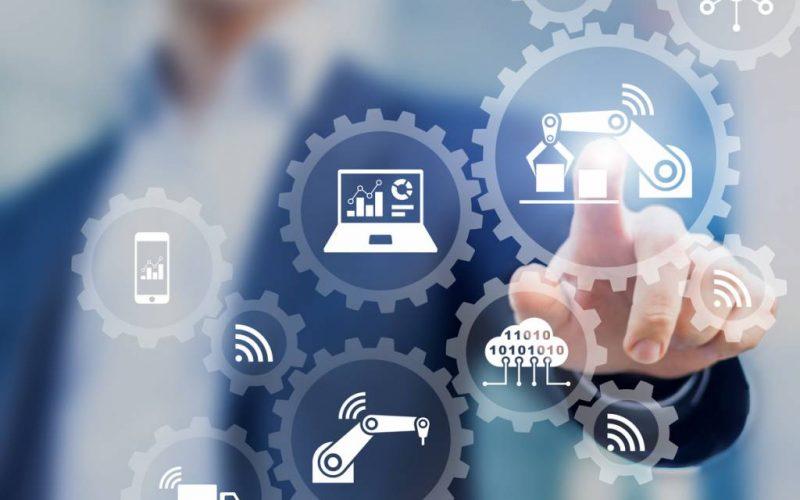 Pourquoi choisir une solution ITSM pour votre entreprise ?