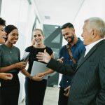 Réunions en entreprise : comment optimiser l'organisation et la gestion ?