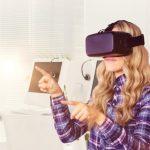L'immersive learning : une approche pédagogique intéressante