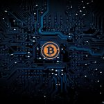 Quel avenir pour la crypto monnaie?