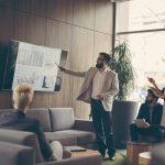 Le pilotage de la performance pour les entreprises, un enjeu majeur