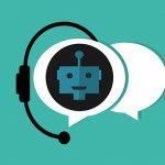 Les agents conversationnels: un atout pour l'entreprise