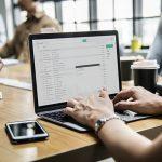 Les avantages d'une campagne marketing par SMS