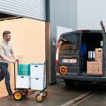 Le self-stockage : une solution intéressante pour augmenter la capacité de stockage en entreprise