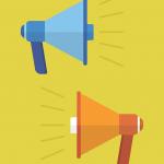Quelles sont les stratégies pour fidéliser vos clients?