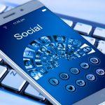 Pourquoi soigner son identité numérique ?