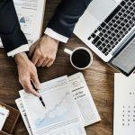 Quels sont les avantages d'avoir un business plan pour son entreprise?