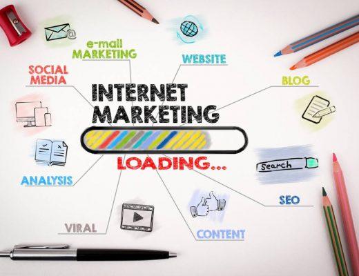 Marketing Digital Comment.jpg
