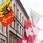 Entreprendre en Suisse : quand faut-il faire appel à une fiduciaire ?