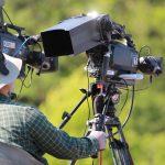 Comment devenir caméraman ? Le métier !