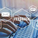 La fidélisation client: base de votre statégie marketing
