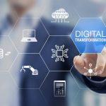 Les entreprises de services numériques, plus performantes que jamais
