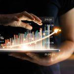 Les bénéfices d'une solution ETL pour les entreprises