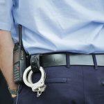 Comment devenir ASVP : Agent de Surveillance de la Voie Publique