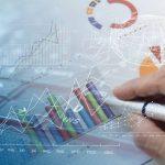 Le business plan est-il vraiment nécessaire à la création d'entreprise?