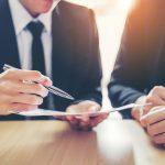 10 règles à respecter pour réussir sa reprise d'entreprise