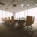 Pourquoi créer une entreprise offshore ?
