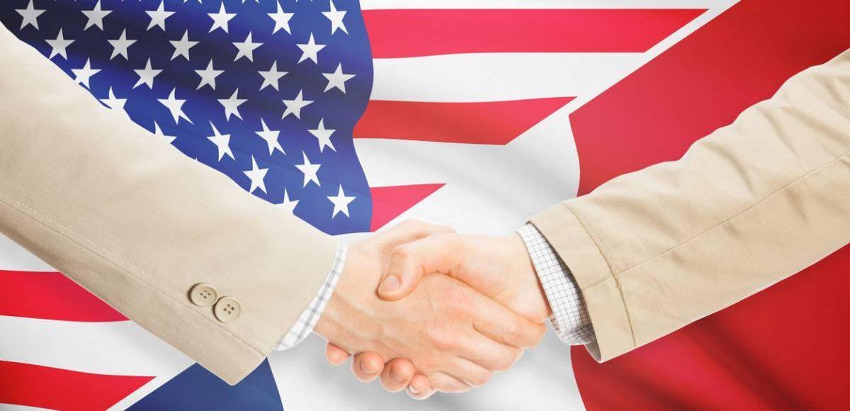 Media Partenaires Americains Nouveaux Denicher Obtenir.jpg
