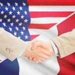 Obtenir son ESTA et partir dénicher de nouveaux partenaires américains !