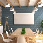 Comment rendre ses bureaux attrayants et confortables pour les salariés ?