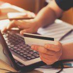 Comment marche la DSP2 et qu'est-ce qu'elle implique pour les marketplace?
