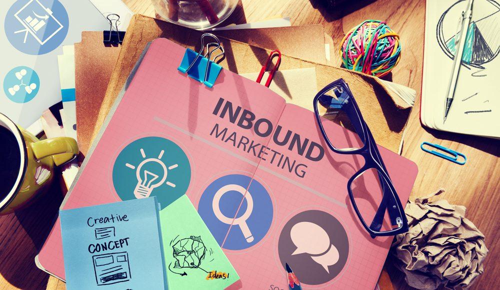 Ibound Marketing