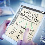 Webmarketing : les recettes du marketing dédié au web