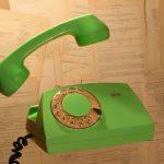 Comment mettre en place un accueil téléphonique professionnel?