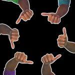 Les 6 méthodes pour améliorer son expérience client