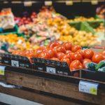 Comment booster son entreprise de distribution alimentaire?