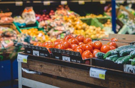 Comment Booster Son Entreprise De Distribution Alimentaire