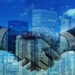 Les fusions-acquisitions d'entreprises