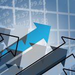 ISO 50001 : une norme permet aux entreprises de réaliser de précieuses économies