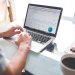 Le Top8 des outils d'audit SEO