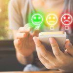 Comment gérer les avis négatifs sur les réseaux sociaux ?