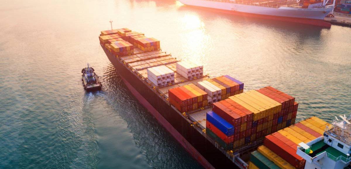 Image Transport Maritime Covid Et.jpg