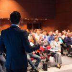 Comment gérer son stress lors de la prise de parole en public ?