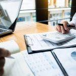 Faire une analyse financière de l'entreprise