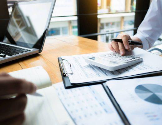 Img Financiere Entreprise Analyse Faire Une.jpg