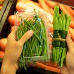 Métiers de bouche : comment conserver vos produits ?