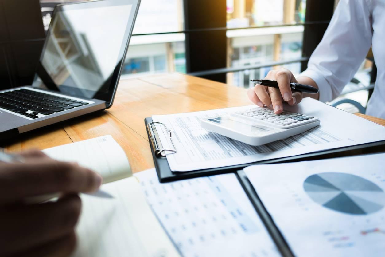 optimisation fiscale entreprise