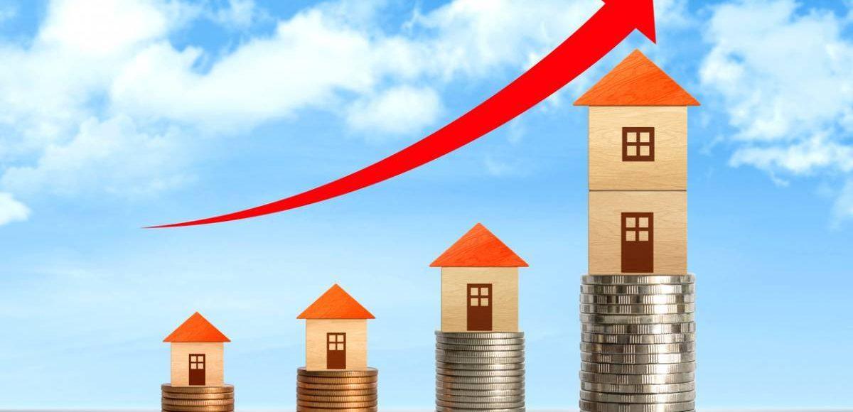Optimisation Fiscale Pourquoi Faire Confiance A Un Conseiller.jpg