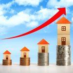 Optimisation fiscale : pourquoi faire confiance à un conseiller ?