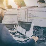 Création d'un site internet : les meilleures solutions