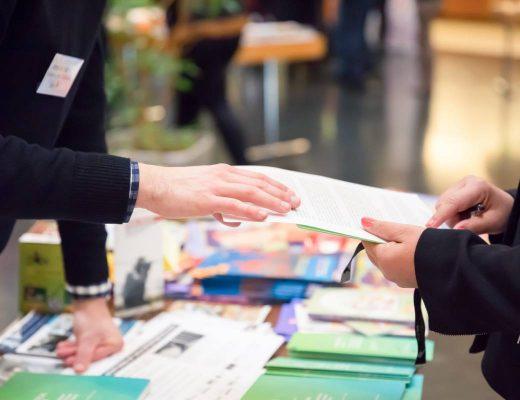 Visuel Preparer Son Stand Professionnel Quelles Solutions Publicitaires.jpg