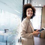 Comment s'y prendre pour racheter un cabinet d'expertise comptable ?