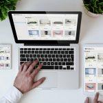 Site e-commerce : quelle stratégie de communication adopter ?
