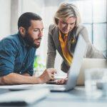 Comment modifier l'image de votre entreprise sur internet ?