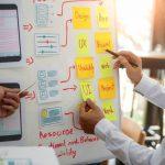 Stratégie digitale et site web : les incontournables