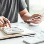 Comment éditer ses factures sous Mac ?